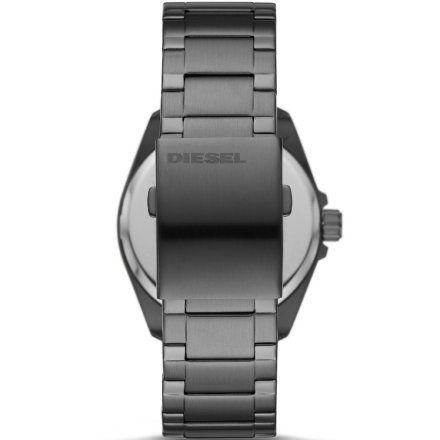 Diesel DZ1908 Zegarek Męski Na Bransolecie Z Kolekcji MS9