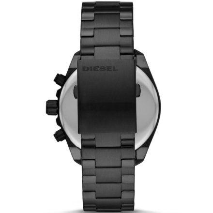 Diesel DZ4524 Zegarek Męski Na Bransoletce Z Kolekcji MS9 Chrono