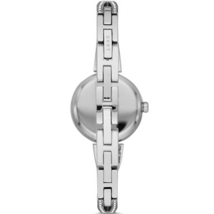 Zegarek Damski DKNY NY2852 Seria Crosswalk