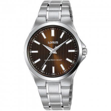 Zegarek Damskie Lorus Classic RG231PX9