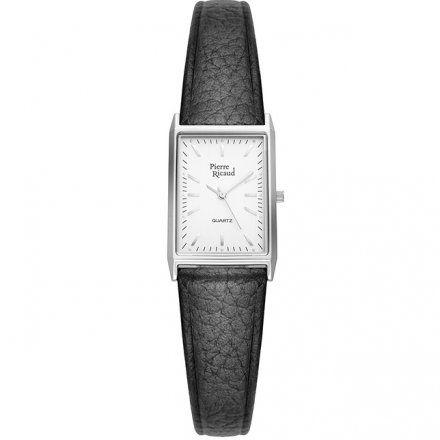Pierre Ricaud P51061.5213Q Zegarek