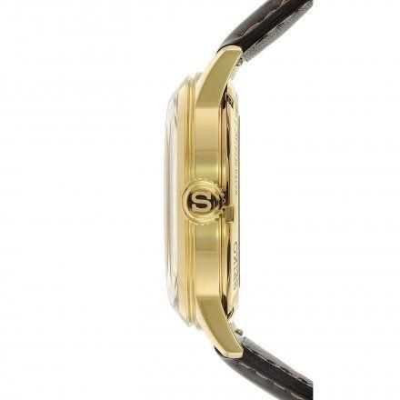 Seiko SRPD36J1 Zegarek Seiko Presage
