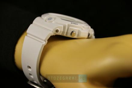 Zegarek Casio BG-6903-7BER Baby-G BG-6903 -7BER
