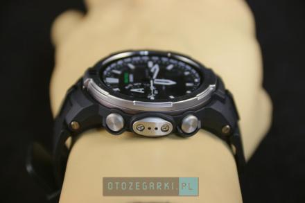 Zegarek Casio PRW-6000-1ER Protrek PRW-6000 -1ER