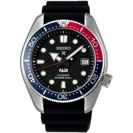 Zegarek Seiko SPB087J1 Prospex  Automatic