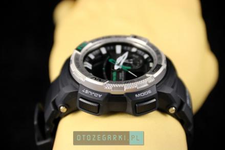 Zegarek Casio PRG-280-1ER Protrek PRG-280 -1ER