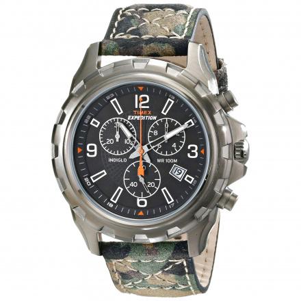 T49987 Zegarek Timex