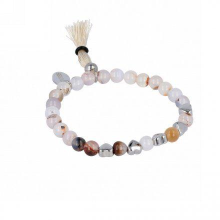 Biżuteria Guess damska bransoletki UBS80069