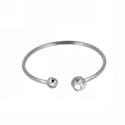 Biżuteria Guess damska bransoletki UBS80066