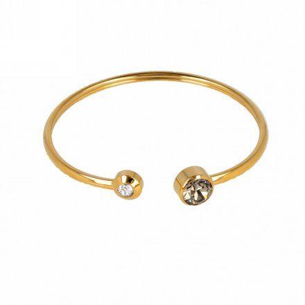 Biżuteria Guess damska bransoletki UBS80061