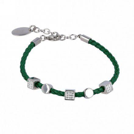 Biżuteria Guess damska bransoletki UBS80056