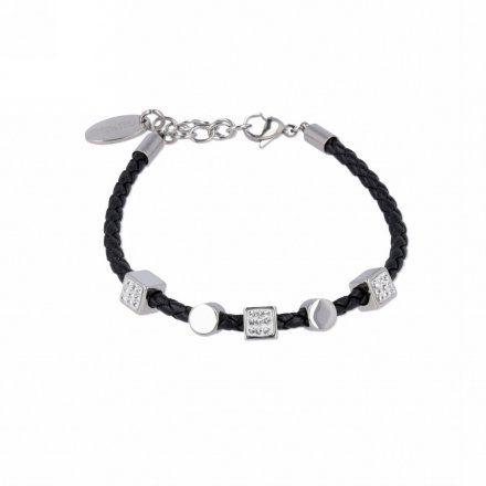 Biżuteria Guess damska bransoletki UBS80054