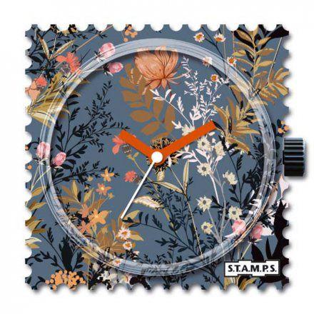 Zegarek S.T.A.M.P.S. Autumn Flower 105539