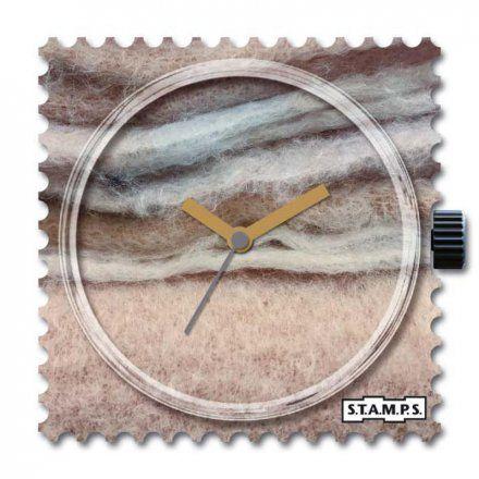 Zegarek S.T.A.M.P.S. Cozy 105546