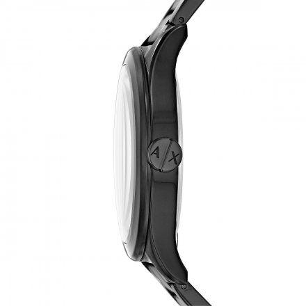 AX7102 Armani Exchange ACTIVE zegarek AX + Bransoletka Komplet
