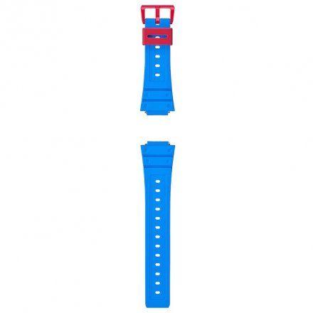 Zegarek Casio GA-2100THS-1AER G-Shock GA 2100THS 1A