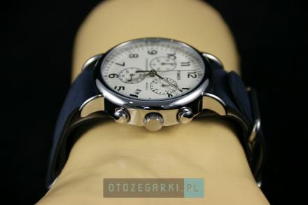 TW2P62100 Zegarek Timex