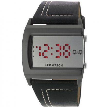 Zegarek męski Q&Q M101-501
