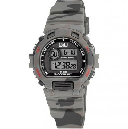 Zegarek męski Q&Q M153-009