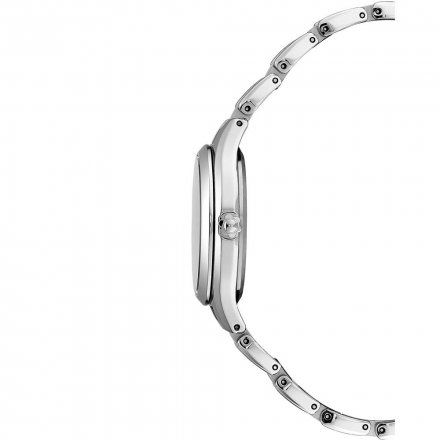 Citizen EW2560-86X Zegarek Damski na bransolecie Eco Drive Titanium