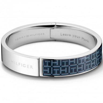 Biżuteria Tommy Hilfiger - Bransoletka 2700985