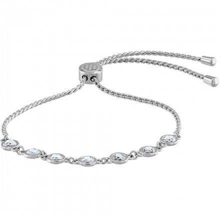 Biżuteria Tommy Hilfiger - Bransoletka 2780225