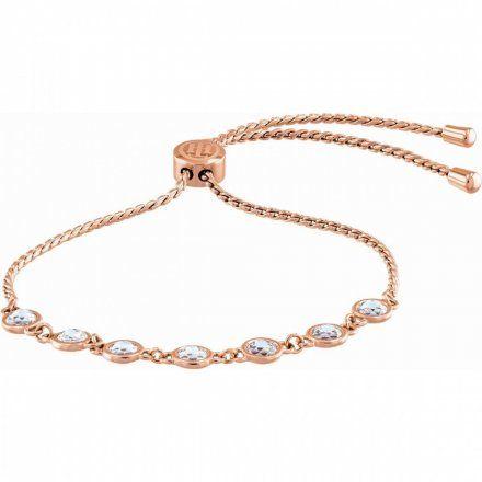 Biżuteria Tommy Hilfiger - Bransoletka 2780227