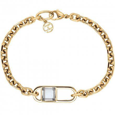 Biżuteria Tommy Hilfiger - Bransoleta 2780239