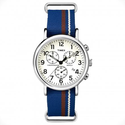 TW2P62400 Zegarek Timex