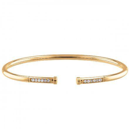 Biżuteria Tommy Hilfiger - Bransoletka 2780251