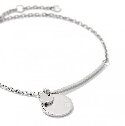 Biżuteria Tommy Hilfiger - Bransoleta 2780259