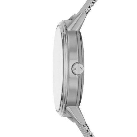 AX2714 Armani Exchange Cayde zegarek AX z bransoletą