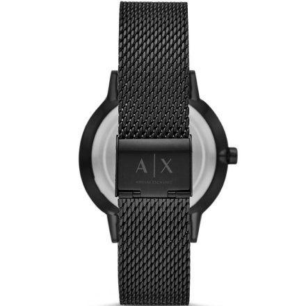 AX2716 Armani Exchange Cayde zegarek AX z bransoletą