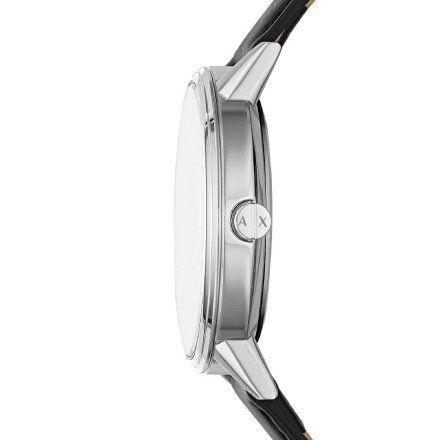 AX2717 Armani Exchange Cayde zegarek AX z paskiem