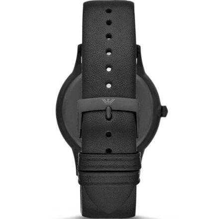 Zegarek Emporio Armani AR11276 Renato