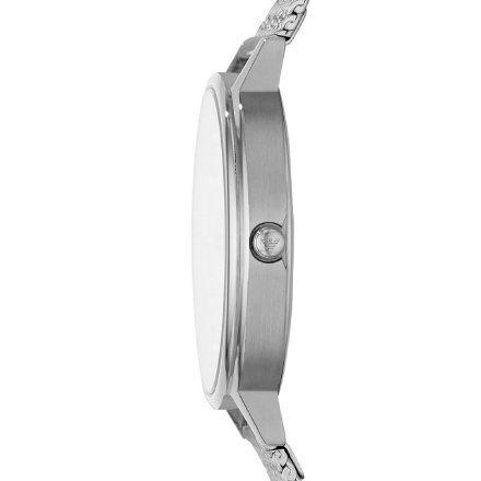 Zegarek Emporio Armani AR80029 Kappa + KOLCZYKI