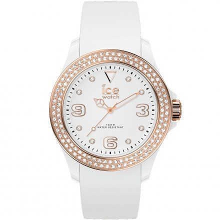 Ice-Watch 017233 - Zegarek Ice Star Medium IW017233