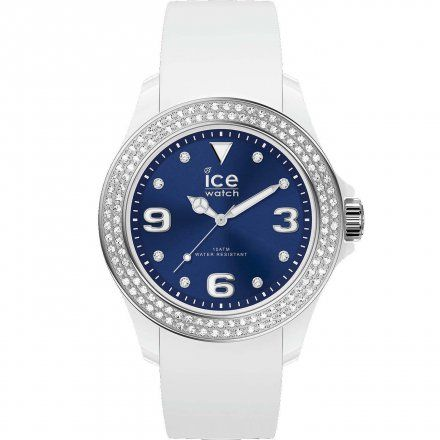 Ice-Watch 017235 - Zegarek Ice Star Medium IW017235