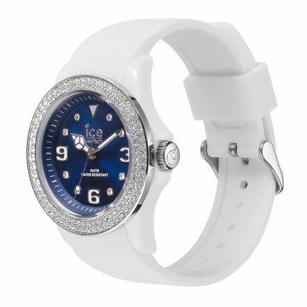 Ice-Watch 017235 - Zegarek Ice Star Medium IW017235