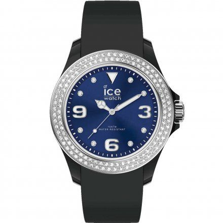 Ice-Watch 017237 - Zegarek Ice Star Medium IW017237