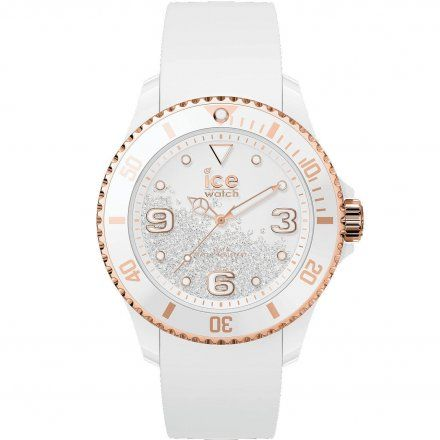 Ice-Watch 017248 - Zegarek Ice Crystal Medium IW017248
