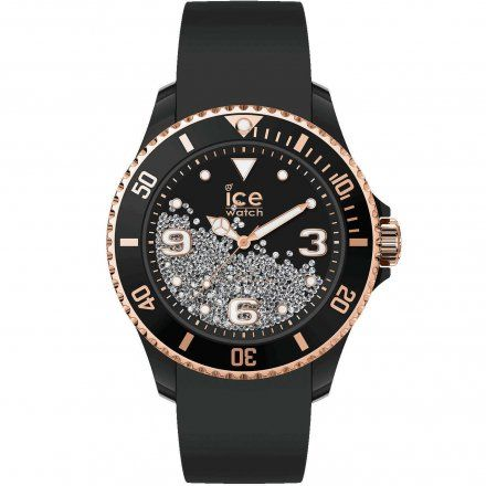 Ice-Watch 017249 - Zegarek Ice Crystal Medium IW017249