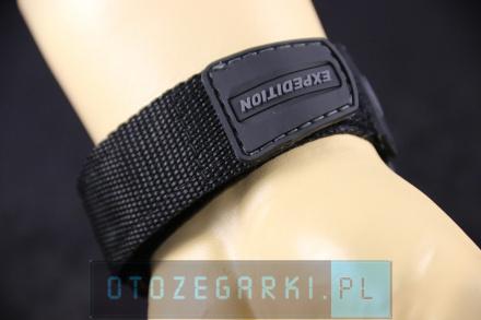 TW4B00100 Zegarek Timex