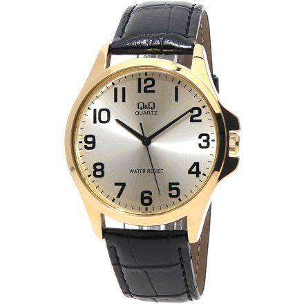Zegarek męski Q&Q QA06-103