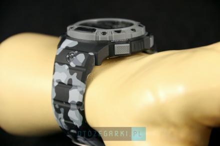 TW4B00600 Zegarek Timex