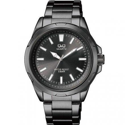 Zegarek męski Q&Q QA48-402