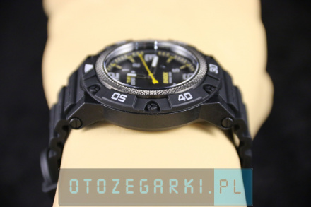 TW4B01000 Zegarek Timex Expedition Field Shock
