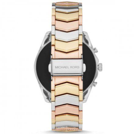 Smartwatch Michael Kors MKT5105 BRADSHAW 2.0 Zegarek MK Access 5 GEN