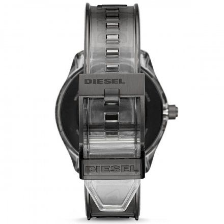 Smartwatch Diesel DZT2018 Zegarek Diesel On Fadelite 4 GEN