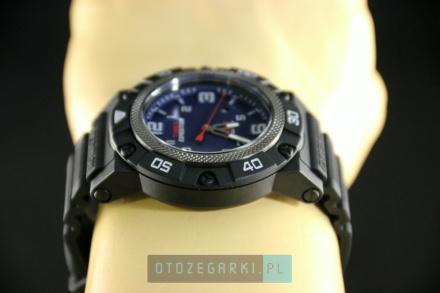 TW4B01100 Zegarek Timex
